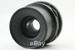 Exc+++++ Mamiya RZ67 Pro with Sekor Z 90mm f/3.8 + 120 Film Back Japan # 610