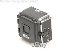 Hasselblad 2001 A12N A12 Back Darkslide Holder (30212). Condition 4E 5732