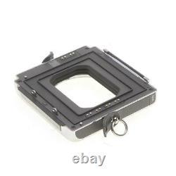 Hasselblad 907X 50c Medium Format Mirrorless Camera Body and CFV II 50C Back
