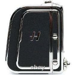 Hasselblad 907x Digital Medium Format Camera Body & Back (Boxed) OPEN BOX