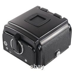 Hasselblad A16 6x4.5 Film Back for 500C/M 501CM 503CW 503CX 555ELD FlexBody (RH)