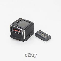 Hasselblad CFV39 39mp digital back Excellent Condition 501CM 503CW 500C