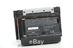 Hasselblad CFV 16 Digital Back 16MP for V Mount Cameras Excellent