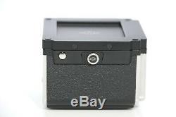 Hasselblad CFV 16 Digital Back 16MP for V Mount Excellent