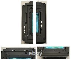 Hasselblad CFV 39 39mp digital back for V system shorts count525 94% like new