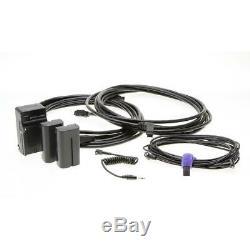Hasselblad CFV-50C 50MP Medium Format Digital Back f/ V System Cameras