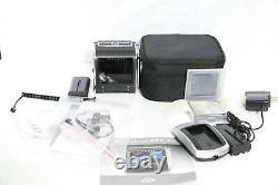 Hasselblad CFV 50C Digital Back 50MP for V Mount Excellent