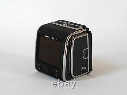 Hasselblad CFV-50C Digital Back in original case and all accessories