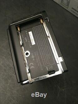 Hasselblad CFV 50 MegaPixel Medium Format Digital Back for Hasselblad V 503cw