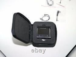 Hasselblad CFV 50c digital back for V Mount. Open box. SUPER SALE