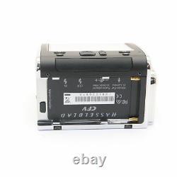 Hasselblad Digital back CFV-50c -Near Mint- #306