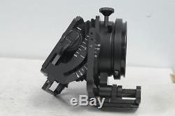 Hasselblad Flexbody Medium Format SLR Film Camera Body with A24 Back