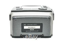 Hasselblad H2D-22 Digital Back Only X76052056