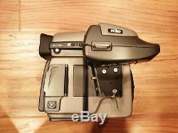Hasselblad H3DII-31 (with 31MP Digital Back, Prism) Digital Medium Format Camera