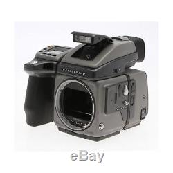 Hasselblad H3DII-39 Digital SLR Kit with HDV-90X Prism Medium Format Digital Back
