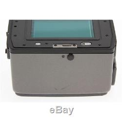 Hasselblad H3D-22 Digital Back for H Series Cameras Medium Format Digital Back