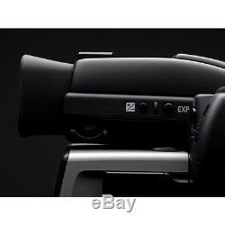 Hasselblad H5D-40 Medium Format DSLR Camera With Digital Back