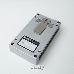 Hasselblad Imacon ixpress 528C 22mp Multi-Shot Digital Camera Back with Image Bank