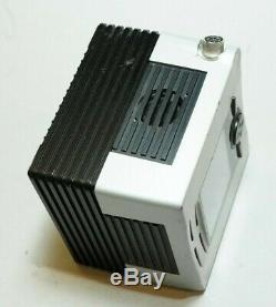 Imacon Ixpress 528C Multi-Shot Digital Back Full Spectrum Mod for Hasselblad SWC