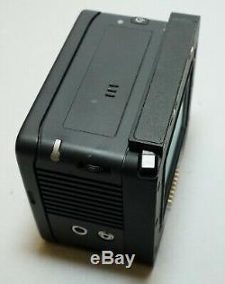 Leaf Aptus 22 36mm x 48mm CCD Digital Back for Mamiya 645 DF AFD Camera