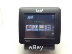 Leaf Aptus 65 28MP Mamiya/Phase One Fit Medium Format Digital Back