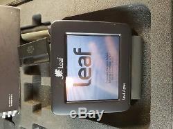 Leaf Aptus 65 Digital Back for 501cm, 500cm V series Mount, 28MP, Medium Format
