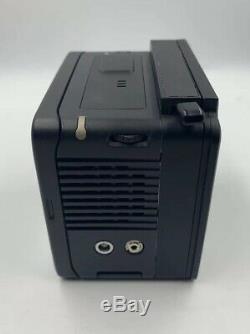 Leaf Aptus 65 Digital Camera Back (28MP)