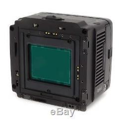 Leaf Aptus 65 Hasselblad V Medium Format Digital Back 41k Act