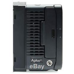 Leaf Aptus 65 Medium Format Digital Back for Hasselblad V Mount, 41k Act with Case
