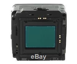 Leaf Aptus 75S Digital Camera Back for Hasselblad V
