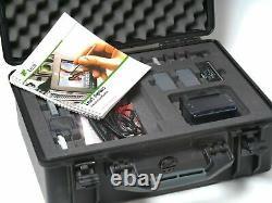 Leaf Aptus 75 33mp For Hasselblad V Digital Back