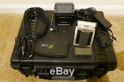 Leaf Aptus 75 Touch Screen Digital Back for Hasselblad V-series Excellent+