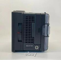 Leaf Aptus II 12R digital back for Hasselblad V mount camera