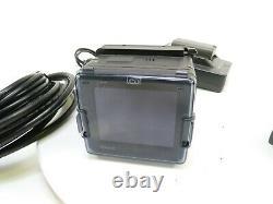 Leaf Aptus-II 12 80 MEGAPIXEL Digital Back for Mamiya & Phase One AF Cameras, EC