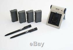 Leaf Aptus II 7 Digital Back Hasselblad V 15k Shots Only