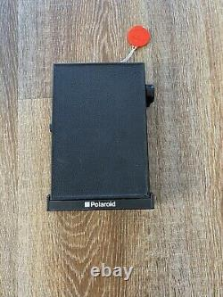 MAMIYA RZ67 PRO With120 Roll film Back + Waist Level View Finder + Polaroid back