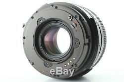 MINTHasselblad 203FE withCFE 80mm f/2.8 E24 film backs 6x6 From Japan C164