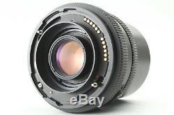 MINT Mamiya RZ67 Pro with Sekor Z 90mm f3.5 + 120 Film Back 6x7 From JAPAN #434