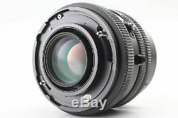 MINT in BOX Mamiya RB67 Pro SD with K/L KL 127mm f3.5 L 120 Film Back More JAPAN