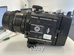 Mamiya RZ67 Pro II Medium Format Mamiya-Sekor SF C 14 150MM & 120 Film Back