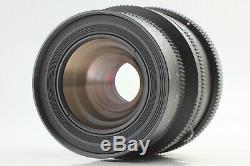 Mint+++ Mamiya RB67 Pro SD + K/L KL 90mm f3.5 L Lens + 120 Film Back JAPAN 291