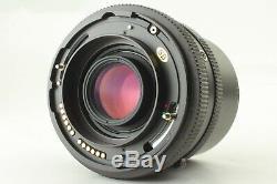 Mint Mamiya RZ67 Pro II + Sekor Z 90mm f3.5 w + 120 Film back from japan #788