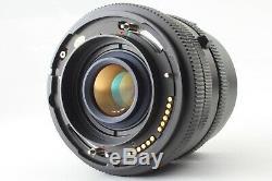 N. MINT Mamiya RZ67 Pro 140mm f/4.5 z 120 220 Film Back winder From JAPAN #408
