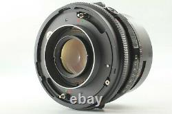 Near Mint MAMIYA RB67 Pro with SEKOR NB 127mm f/3.8 120Film Back from JAPAN