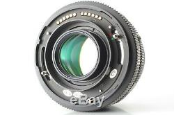 Near Mint Mamiya RZ67 with Sekor Z 110mm f/2.8 + 120 Film back From JAPAN #0294