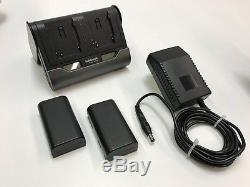 Phase One H101 P25+ Medium Format Digital Camera Back For Hasselblad H Cameras