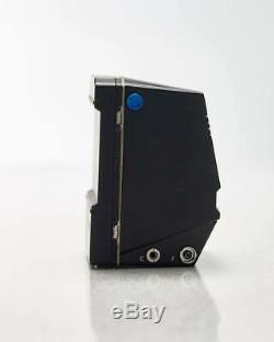 Phase One H25 Digital Back For Hasselblad V series 500cm, 500c, 500el, etc