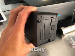 Phase One IQ150 IQ 150 Medium Format Digital Back Hasselblad Mount IQ3 PhaseOne