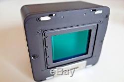 Phase One IQ150 Profession Digital Camera Back 50MP
