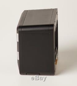 Phase One IQ160 Digital Back Phase One/Mamiya mount, EXCELLENt Condition